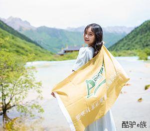 四川中国青年旅行社酷驴网招聘