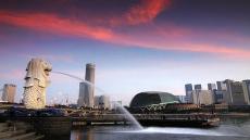 【亚航新马】<新加坡+马亚西亚深度6日游>