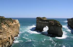 【澳州尾单】<成都到澳州跟团旅游>