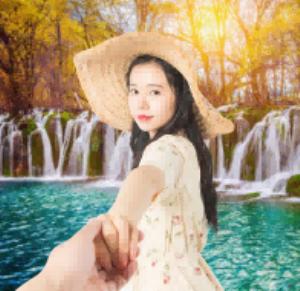 【品质游】经理推荐<九寨沟+黄龙3日游>