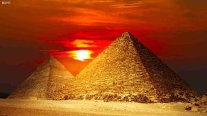 【埃及尾单】特价<成都到埃及跟团游>