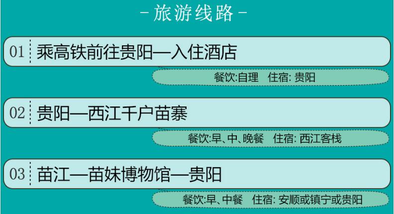 【多彩贵州】双动